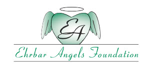 Ehrbar Angels Foundation
