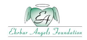 Ehrbar Angels Foundation