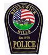 Brunswick Hills
