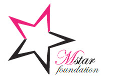 MStar Foundation