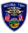 Medina Twp